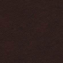 Spellbound Chocolate LE962478