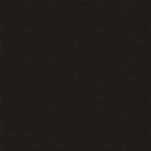 Nuance Black LF885350