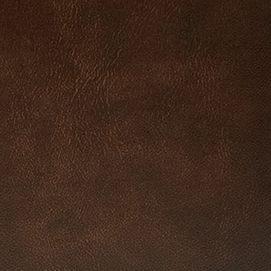 Sedona Cognac LG963978