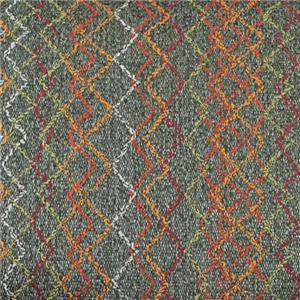 Wiggle Line Marigold Q146154