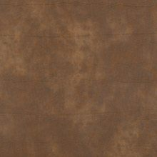 Palance Chestnut RE994716