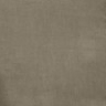 Elantra Granite Elantra Granite