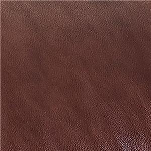 Montebello Chestnut 11-85/5511-85
