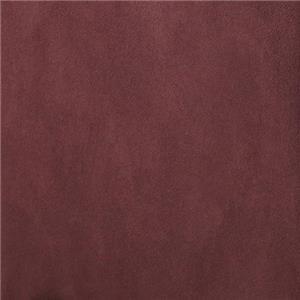 Atlas Cayenne 1263-79