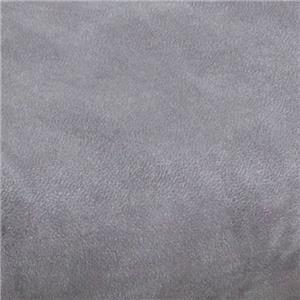 Charcoal 1263-97