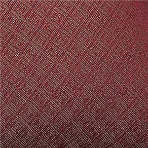 Batik Bronze 1265-64