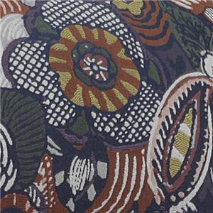 Autumn Floribunda 1276-49