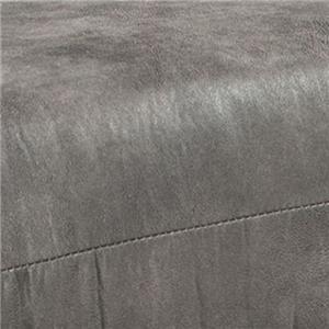 Grey 4303-14