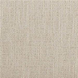 Old Forge Linen 9782A