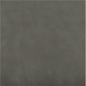 Charcoal 1128A