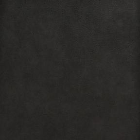 Grey 1202LV