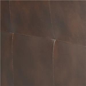 Brown 192