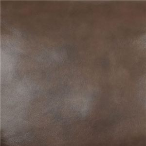 8173 Brown 8173