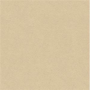 Cream Microfiber 1525-12