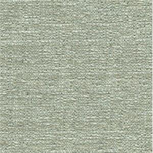SmartCare Performance Fabric 2218-21