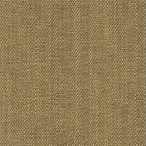 SmartCare Performance Fabric 2280-41