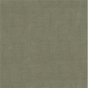 Stone Performance Fabric 4066-71