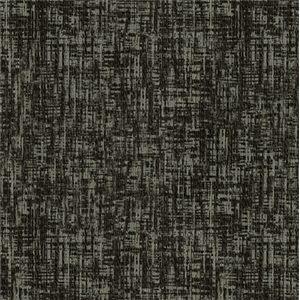 Textured Gray 4102-71