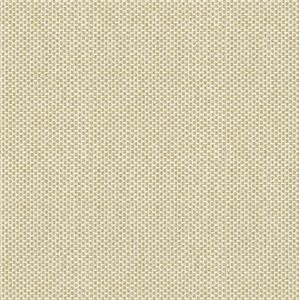 Sea Pearl Fabric 4125-11
