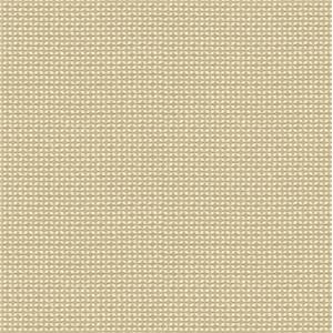 Tan Body Fabric 4139-11