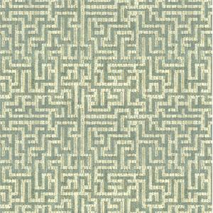 Stone Labyrinth Pattern 4147-31