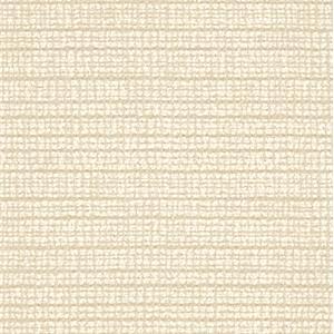 Cream Textured Body Fabric 4151-11