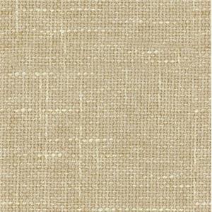 Tan Linen-Like Fabric 4178-12