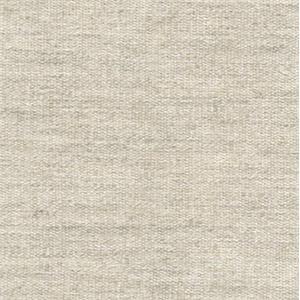 Ivory Linen Blend 4212-11