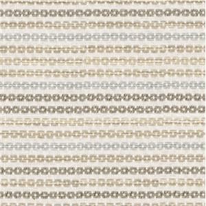 Tan Stripe 4223-11