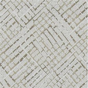 Gray Geometric 4284-11