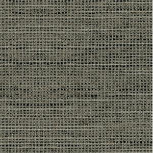 Charcoal 4321-71