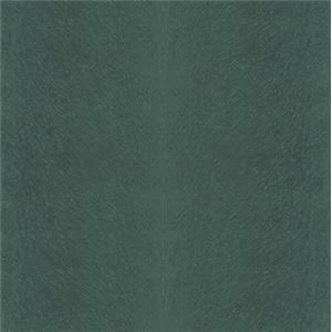 Teal Velvet 4337-21