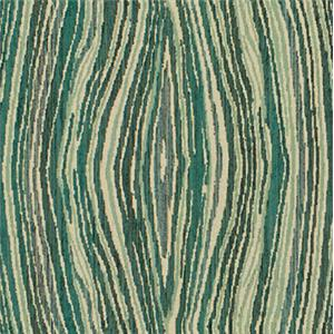 Green Contemporary 5002-21