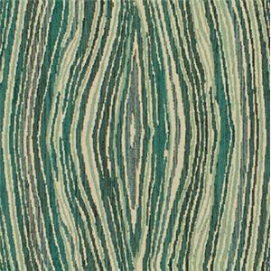 Green Contemporary 5002-21