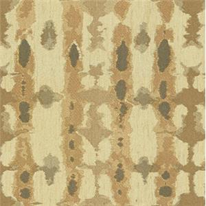 Tan Watercolor 5003-11