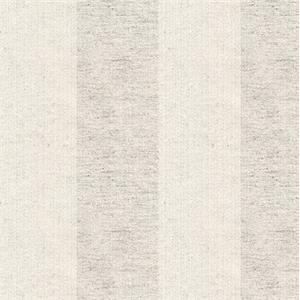 Ivory Stripe 5062-11