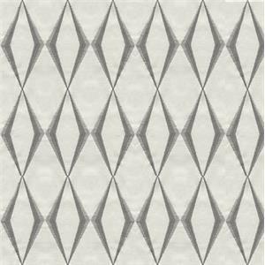 Diamond Print 5066-71