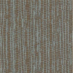 Blue Gray Textural 5104-72