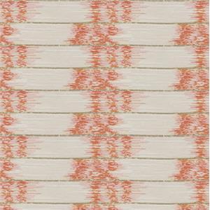 Coral Stripe 5141-51