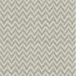 Gray Chevron 5143-11