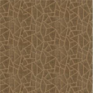 Brown Mosaic 5154-71