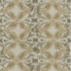Gold Print 5209-41
