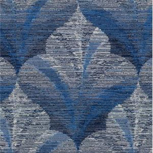 Blue Print 5213-31