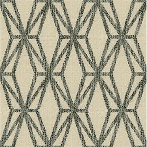 Geometric 5223-71