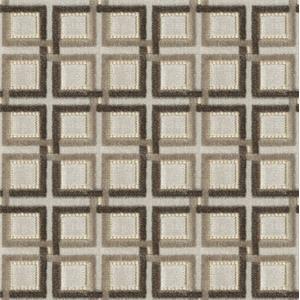 Checkered 5224-11