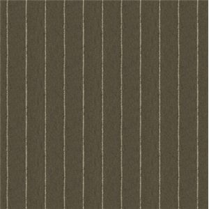 Stone Striped 5887-71