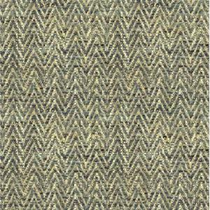 Dark Gray Chevron 5916-31