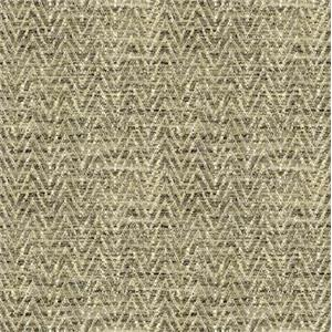 Gray Chevron 5916-72