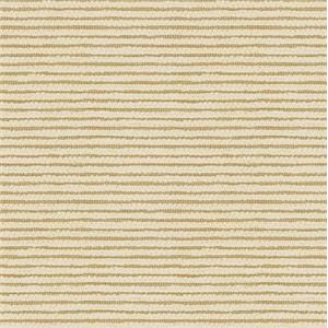 Cream Striped 5933-11