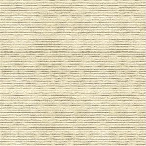 Textured Cream Body Fabric 5934-11